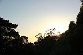 2012-10-12_北竿:「璧山觀景」