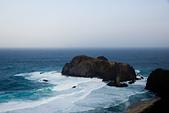 2014-10-07~12_流浪到綠島的六天(600D篇):2014-10-11_哈巴狗(第一次造訪)
