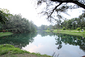2012-08-11_伯朗大道、泰源幽谷、東河橋、都蘭(國小、糖廠)、杉原、伽路蘭、森林公園:IMG_3135.JPG