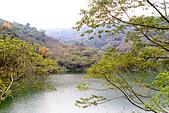 2015/02/18~23_我的農曆新年生活:〔2015-02-21 初三〕九分二山的堰塞湖