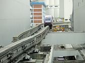 2012-03-25_牛車水、聖陶沙:Sentosa Express