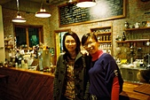 [Film 5] 2014年11月 ~ 2015年01月:〔2014-12-07〕@Cafe Junkies
