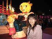 20090214 [宜蘭] 2009宜蘭燈會:宜蘭台灣燈會07