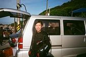 [Film 0] Fujifilm DL-270 & Pentax Espio Mini:2014-09-13_擁有自己的裝備是件非常開心的事情,只是下了兩支後才拍照,實在挺狼狽的阿~@@