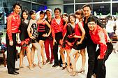 2015-09-12_Dreamer Salsa舞展:IMG_3514.jpg