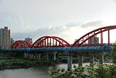 2012-07-21_寶藏巖與景美河堤:永福橋