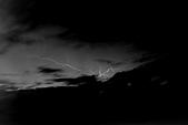 2014/06/28,29_小琉球&墾丁(陸地+海底):就是這個閃電害我不能嘗試夜潛!!!