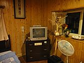 2010-09-30_瑞里印像區:屋內的擺設還是一樣溫暖而熟悉