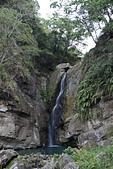2013-03-24_海鼠山日出、雲潭瀑布、獨立山車站、太平:雲潭瀑布