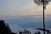 2014-03-10_阿里山拼命行:雲海