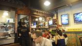 2012-03-24_新加坡第二天,徒步旅行市政區:125247_老外也很愛吃