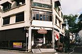 [Film 24] 2016年09月新加坡流浪記 Part1:發起人,花拉公園本店,三家名店中我最愛的一間!