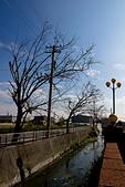 2014-02-03_(初四趴趴走) 鹿港(彰化) → 南港(南投):聚會餐廳一隅