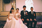 [Film 6] 2014年12月~2015年01月:我、新娘、新郎、伴郎