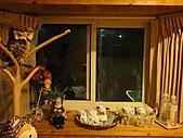 2010-09-30_瑞里印像區:DSC02371.jpg