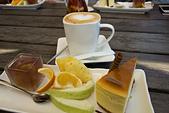 2013年03、04月生活:2013-03-25_天空之城下午茶套餐