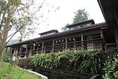 2012-09-08_南投雲林二日遊:竹山內湖國小