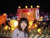 20090214 [宜蘭] 2009宜蘭燈會:宜蘭台灣燈會16
