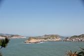 2012-10-12_北竿:其實我還是分不出這是什麼島...