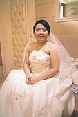 2015-01-11_玉羚婚宴 (我的伴娘初體驗):最漂亮的新娘子!  【Natura Classica + XTAR400 + 驊陽】