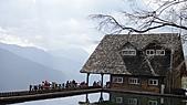 2011-02-20_武陵農場賞櫻行:去年天氣好拍的:http://photo.xuite.net/lychc/4036990/72.jpg