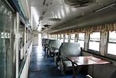 2012-08-09_鹿野、池上大坡池、伯朗大道、稻米原鄉館、羅山、六十石山:火車箱餐廳
