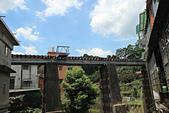 2012-07-17_平溪支線遊:平溪一隅