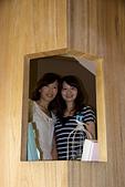 2013-06-22/23_Salsa Party & 台中到處跑:好姊妹Maggie