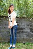 2012-07-17_平溪支線遊:我愛這張....腿有細到!!