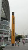 2012-03-24_新加坡第二天,徒步旅行市政區:130735_Clarke Quay旁還是有Center