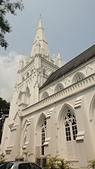 2012-03-24_新加坡第二天,徒步旅行市政區:113135_我的相機白平衡有問題,拍起來都黃黃的= =