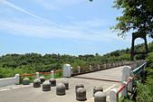 2012-08-11_伯朗大道、泰源幽谷、東河橋、都蘭(國小、糖廠)、杉原、伽路蘭、森林公園:IMG_2966.JPG