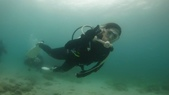 2014/06/28,29_小琉球&墾丁(陸地+海底):@小琉球的海底~