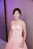 2013-03-17_拔的訂婚宴:新娘子太漂亮了,忍不住多拍幾張