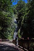 2014-09/28,29_武陵農場二日遊:桃山瀑布