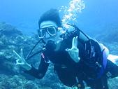 2013-06-15~17_OW潛水員訓練:IMG_7505.JPG