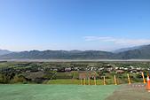 2012-08-12_鹿野、多良車站、太麻里:飛行傘起飛平台