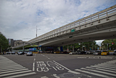 2013-05月生活:2013-05-05_仁愛建國路口