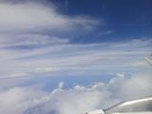 20110817_帛琉PaPaGo Day1 市區觀光:藍藍的天、白白的雲