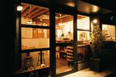 [Film 33] 三月關東_Day2/3東京&奧日光 (By 月光機):第一次看到這麼日式裝潢的髮廊
