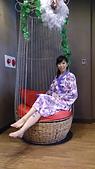 2014-10-18_Salsa表演 @大唐溫泉:浴衣初體驗