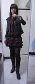 2010年05月生活:05/12_公主風上班專著(到底要怎麼自拍?)