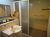 2010-09-30_瑞里印像區:乾濕分離的浴室
