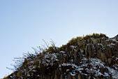 2014-01-01_美麗的中橫大冰箱:冷冷冷,尚未融化的冰雪