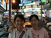 2005.06.02.基隆海大九份爆肝:我們可是好姊妹呢