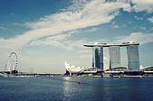 [Film 25] 2016年09月新加坡 (電影底片):8.jpg