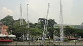 2012-03-24_新加坡第二天,徒步旅行市政區:130914_Clarke Quay旁的高空彈跳