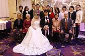 2015-01-11_玉羚婚宴 (我的伴娘初體驗):玉羚的大家族