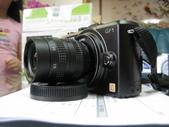 新買的鏡頭-CCTV電影頭24mm f1.4(手動鏡):IMG_2119.JPG