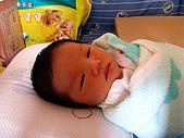 2008年10月15日小貝比出生:IMG_0011.jpg